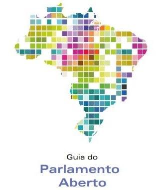 Guia do Parlamento Aberto 2020